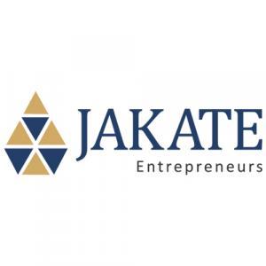 Jakate Entrepreneurs logo