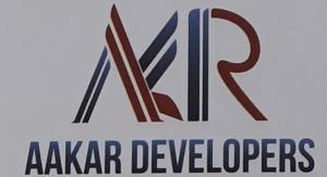 Aakar Developers logo
