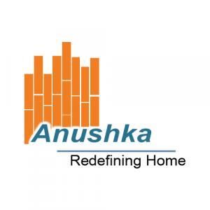 Anushka Infrastructure