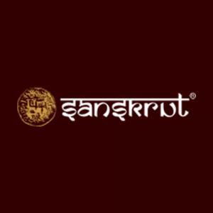 Sanskrut Jewel Residency logo