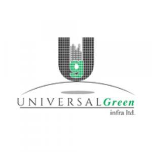 Universal Green Infra Ltd.