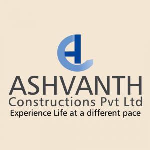 Ashvanth Constructions Pvt Ltd logo
