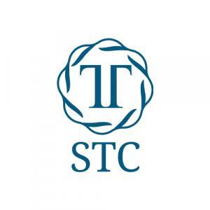 Sri Tirumala Constructions and Developers logo