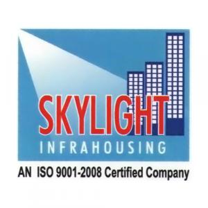 Skylight Infrahousing logo
