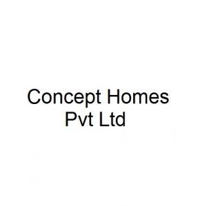 Concept Homes India Pvt Ltd
