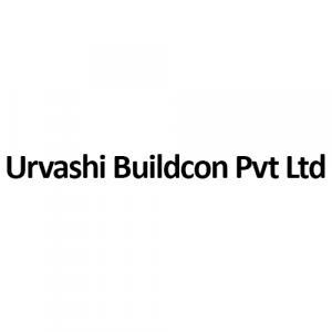Urvashi Buildcon Pvt Ltd logo