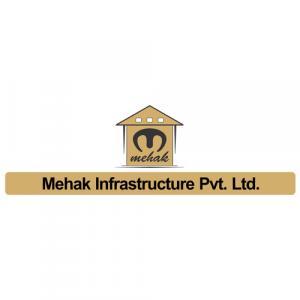Mehak Infrastructure Pvt. Ltd logo