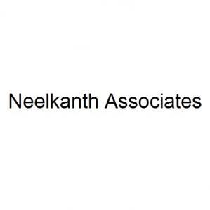 Neelkanth Associates logo