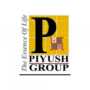Piyush Group logo