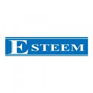 Esteem Property Management & Consultancy logo