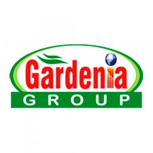 Gardenia Group logo