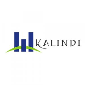Kalindi Enterprises logo