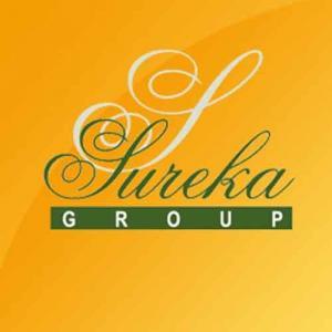 Sureka Group