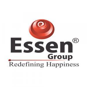 Essen Realtors logo