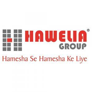 Hawelia Group logo