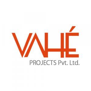 Vahe Projects Pvt Ltd logo