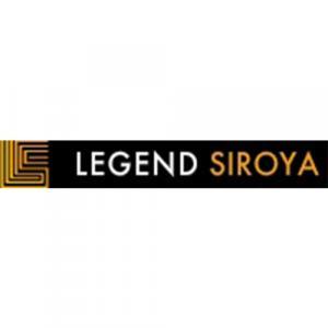 Legend Siroya Realtors logo