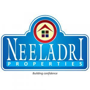 Neeladri Properties logo