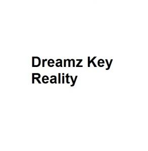 Dreamz Key Reality logo