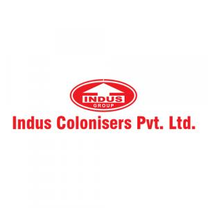 Indus Colonisers  Pvt Ltd logo