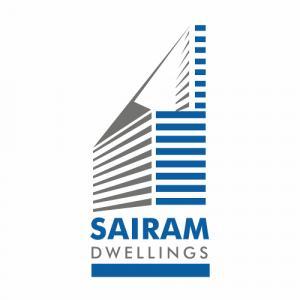 Sairam Dwellings