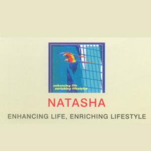 Natasha Developers logo