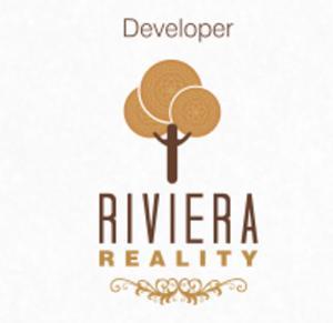 Riviera Reality logo