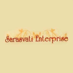 Sarasvati Enterprise