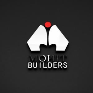 Mohit Builders logo