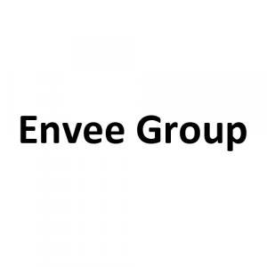 Envee Group logo