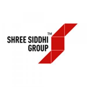 Shree Siddhi Group