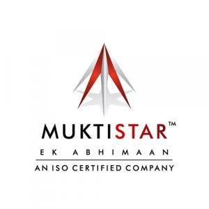 Muktistar Developers logo