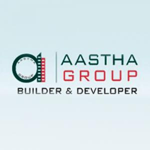 Aastha Buildhome Developers Pvt. Ltd.
