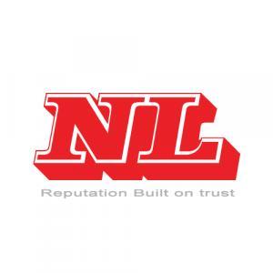NL Builders logo