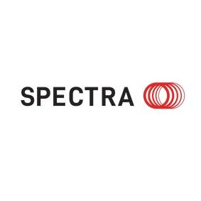 Spectra Construction Pvt Ltd logo