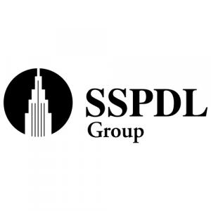 SSPDL