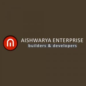 Aishwarya Enterprise logo