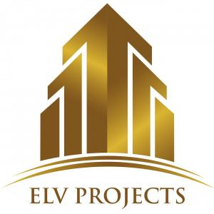 ELV Projects logo