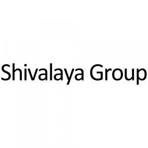 Shivalaya Group logo