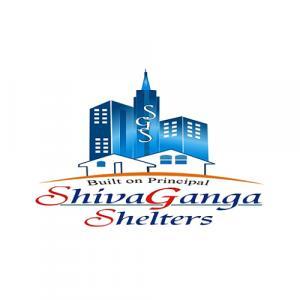 Shiva Ganga Shelters logo