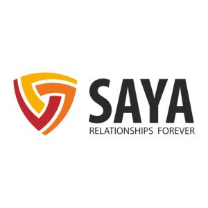 Saya Homes Pvt Ltd logo