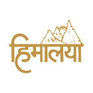 Himalaya Group logo