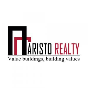 Aristo Realty logo