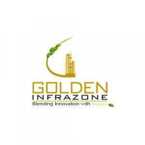 Golden Infrazone Pvt Ltd logo