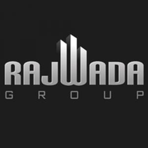 Rajwada Group logo