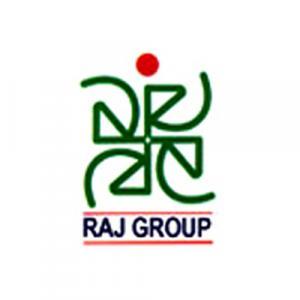 Raj Housing Development Pvt. Ltd. logo