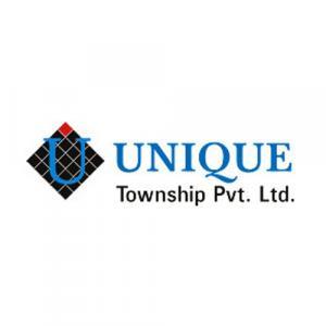 Unique Township logo