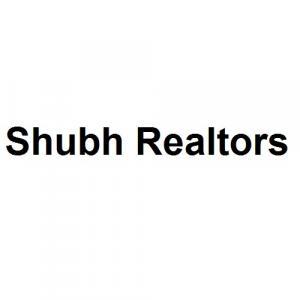 Shubh Realtors logo