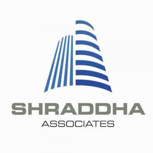 Shraddha Associates