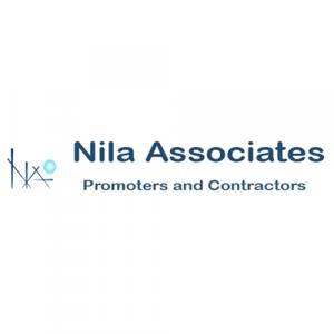 Nila Associates logo